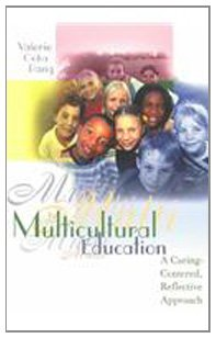 9780072421026: Multicultural Education and the Internet: Intersections and Integrations