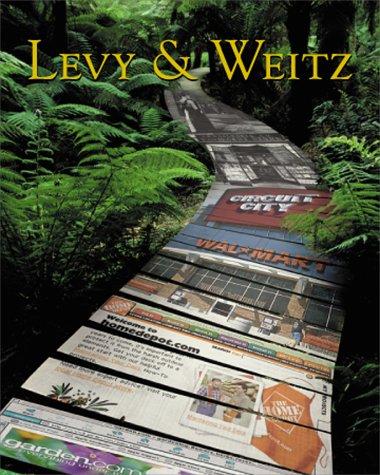 Retailing Management: Michael Levy, Barton A. Weitz