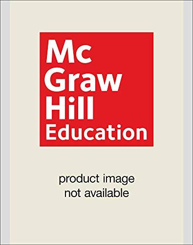 9780072433968: Nachalo Book 2 (Student Edition) + Listening Comprehension Audio CD