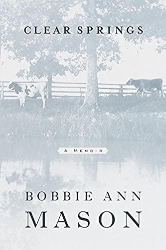 9780072434286: Clear Springs
