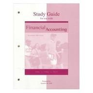 9780072458589: Telecourse Guide for Accounting in Action for use with Financial Accounting