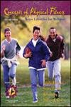 9780072461916: Concepts of Physical Fitness: Active Lifestyles for Wellness