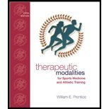 9780072462111: Therapeutic Modalities: For Sports Medicine and Athletic Training