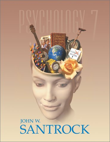 9780072494129: Psychology