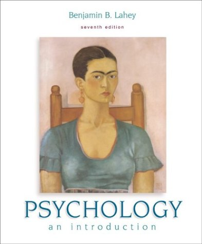 9780072501261: Psychology with Practice Tests + Making the Grade + E-Source