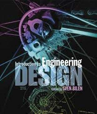 9780072508994: Introduction to Engineering Design
