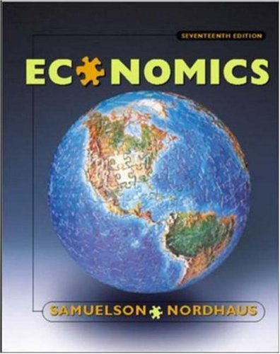 9780072509144: Economics with PowerWeb