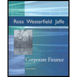9780072519501: Wall Street Journal Subscription PKG