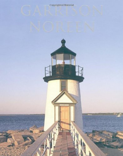 Managerial Accounting, 10th Edition: Ray H. Garrison,