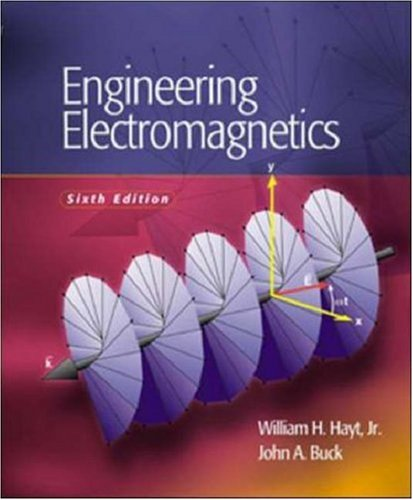 9780072551662: Engineering Electromagnetics with E-Text and Appendix E on CD-ROM
