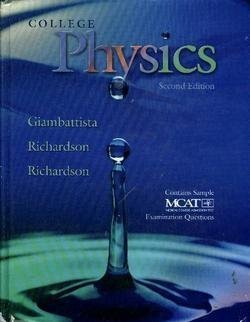 9780072564365: College Physics