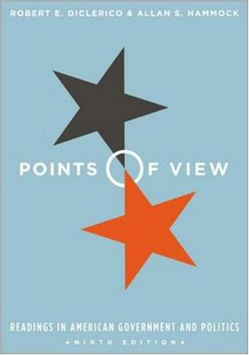 9780072817393: Points of View