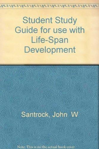 John Santrock