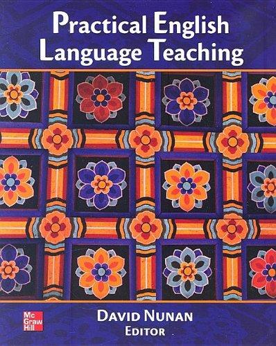9780072820621: Practical English Language Teaching Teacher's Text Book (A Course in English Language Teaching)