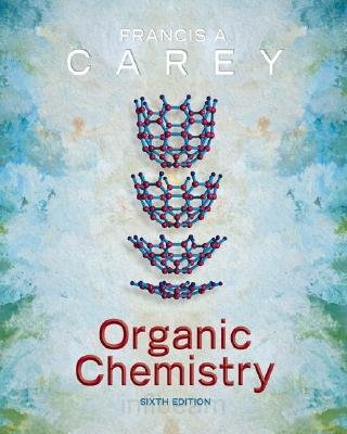 9780072828375: Organic Chemistry