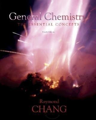 9780072828382: General Chemistry
