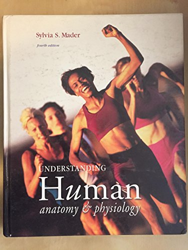 9780072829006: Understanding Human Anatomy & Physiology