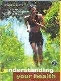 9780072844375: Understanding Your Health