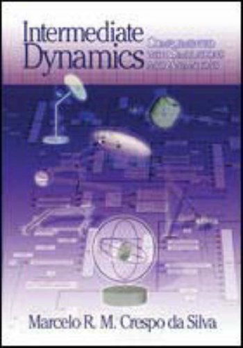 9780072853155: Intermediate Dynamics: Complemented with Simulations and Animations (Engineering)