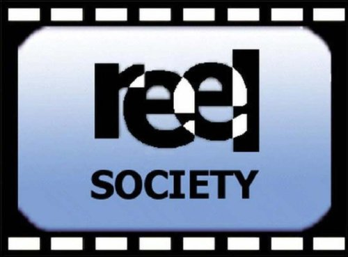 9780072855821: Reel Society Interactive Movie CD-ROM Version 1.0