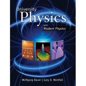 9780072857368: University Physics with Modern Physics