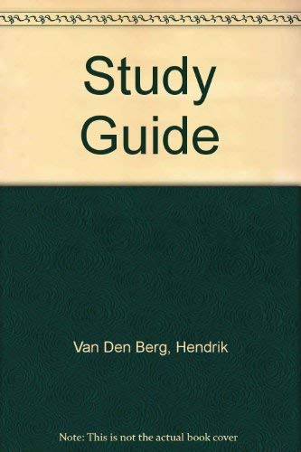 9780072865028: Study Guide for use with International Economics