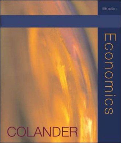 9780072883244: Economics+ DiscoverEcon Code Card: AND DiscoverEcon Code Card
