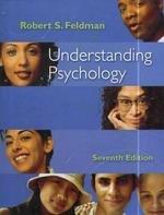 Understanding Psychology: Robert S. Feldman