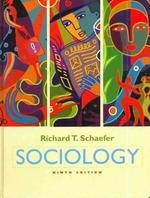 9780072886924: Sociology