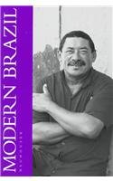 9780072891225: Modern Brazil: A Volume in the Comparative Societies Series
