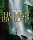 9780072905847: Human Biology