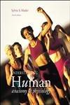 9780072907568: Understanding Human Anatomy & Physiology