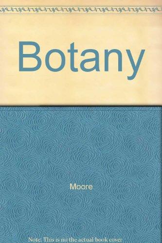 9780072909678: Botany
