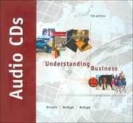 9780072921168: Understanding Business
