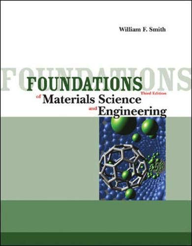Material Science And Engineering Smith Pdf