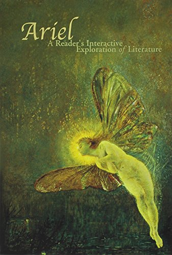9780072933611: ARIEL: A Reader's Interactive Exploration of Literature