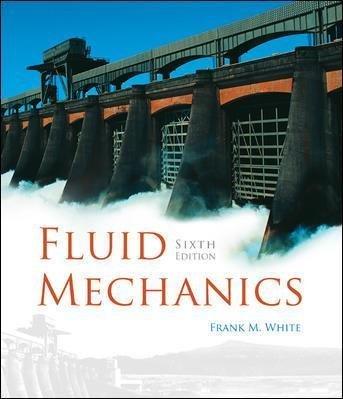 9780072938449: Fluid Mechanics
