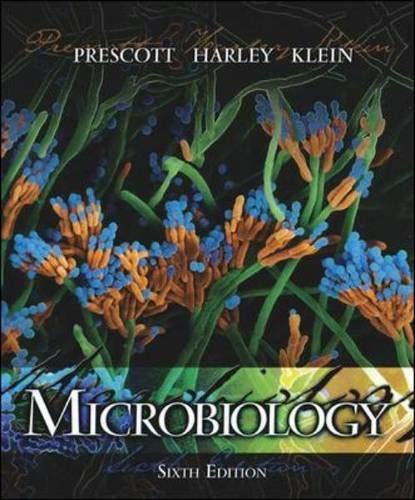 9780072951752: Microbiology