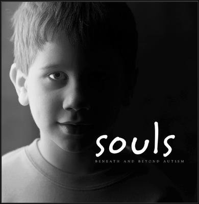 9780072967845: Souls Beneath and Beyond Autism