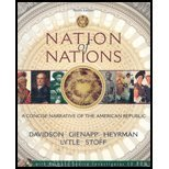 9780072970876: Nation of Nations: Concise Edition