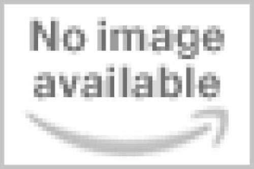 9780072974812: LSC CPS 1 Architectural Acoustics (College custom series)