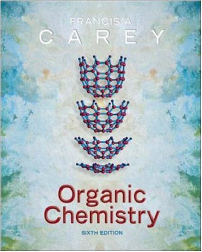 9780072979527: Organic Chemistry with Learning by Modeling CD-ROM