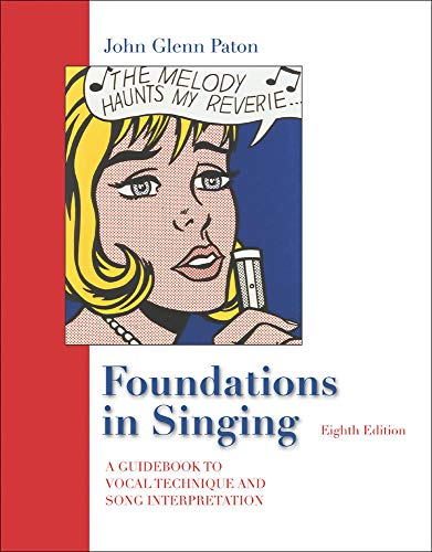 Audio CD set for use with Foundations: PATON