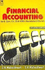 9780072991758: Study Guide to accompany Financial Accounting