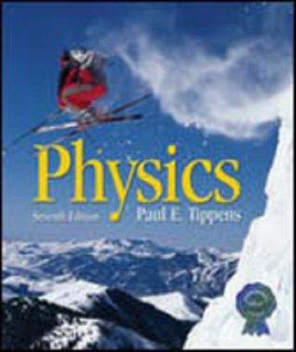 9780073012674: Physics