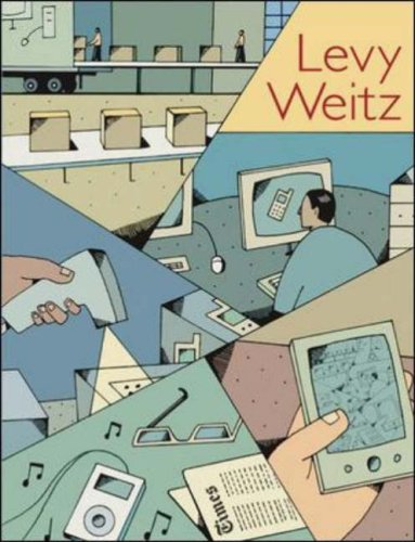 Retailing management 6th by levy weitz mcgraw hill irwin retailing management 6th levy weitz fandeluxe Choice Image