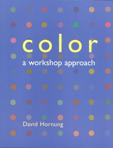 9780073023052: Color: A Workshop Approach