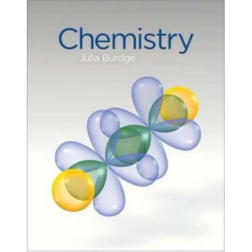 9780073025544: Chemistry