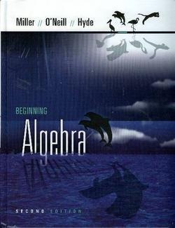 9780073028712: Beginning Algebra