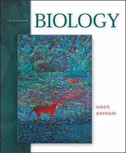 9780073031200: Biology
